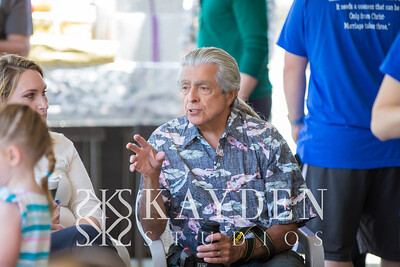 Kayden-Studios-Photography-Baptism-1015