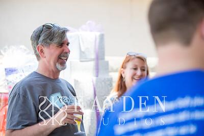 Kayden-Studios-Photography-Baptism-1019