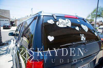 Kayden-Studios-Photography-Baptism-1003