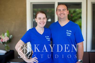 Kayden-Studios-Photography-Baptism-1020
