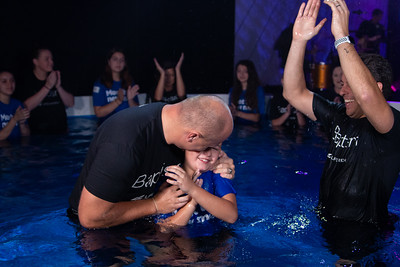 Baptism Weekend-10-3870