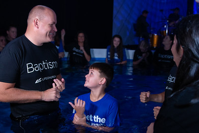 Baptism Weekend-10-3854