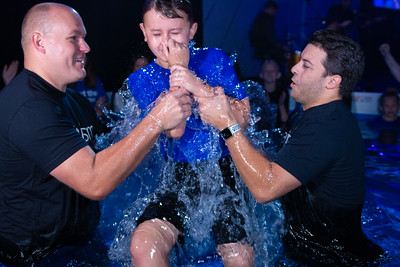 Baptism Weekend-10-3863