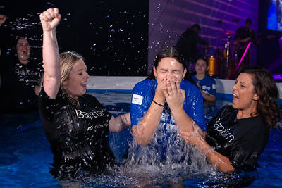 Baptism Weekend-10-3889