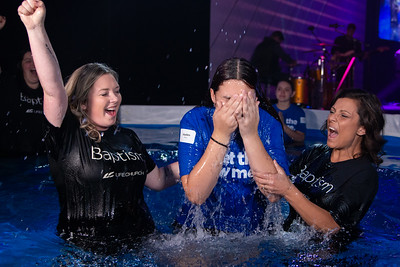 Baptism Weekend-10-3890
