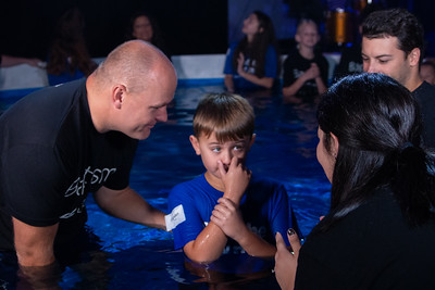 Baptism Weekend-10-3855