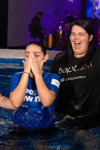 Baptism Weekend-10-3898
