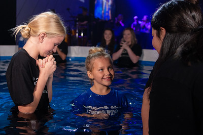 Baptism Weekend-10-3872