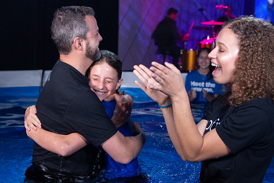 Baptism Weekend-8_30-3764
