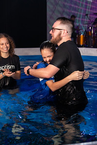 Baptism Weekend-8_30-3780