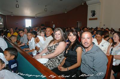 2010-07-25-074