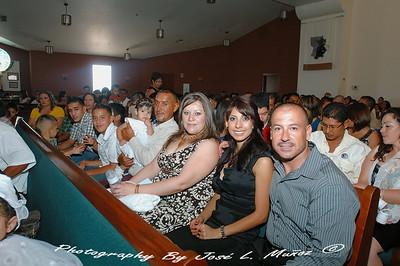 2010-07-25-075