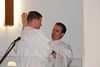 Baptism : 38 galleries with 1728 photos