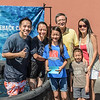 Saddleback Irvine South Sunday worship baptism - photo by Allen Siu 2015-09-27