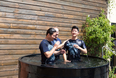 WE 2016-07-24 irvine south baptism by Angelina Tse