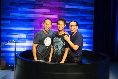 WE 2017-06-04 Irvine South Baptism by Angelina Tse