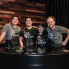 Saddleback Irvine South baptism - photo by Allen Siu 2018-02-18
