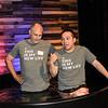 Saddleback Irvine South baptism - photo by Allen Siu 2018-04-14