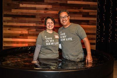 Saddleback Irvine South baptism - photo by Allen Siu 2018-02-24