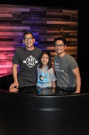 Baptism 2018-05-19