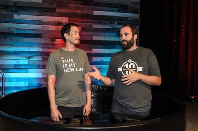 Baptism 2018-06-16