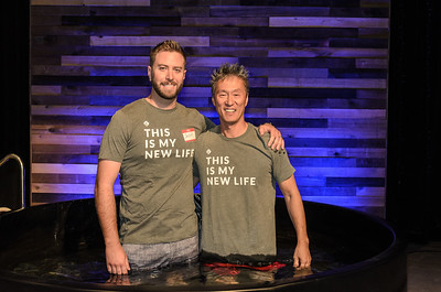Baptism 2018-07-29