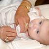 20110814-Eugenie-021