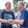 Baptizms, 03-23-2014, Pastor Rick Bradford, PICS TEM,