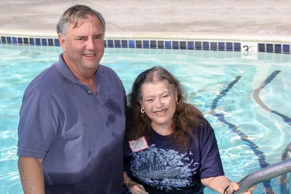 LW Baptisms 2-1-2015