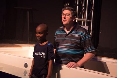 160417 Baptism