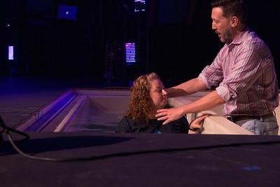 170423 Baptisms