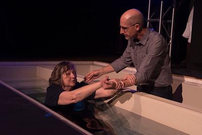 170514 Baptisms