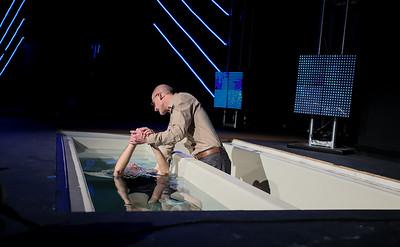 180114 Baptism