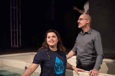 180421 Baptisms