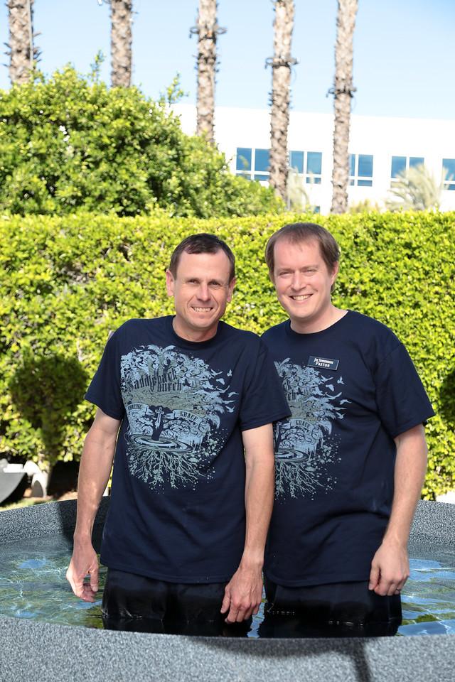 2015-01-25 Saddleback Anaheim