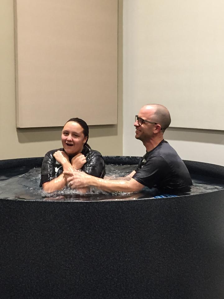 2016-01-31 Super Sunday Baptisms - Tiffani Sepecla