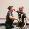 2016-03-06 John Cunningham Baptism
