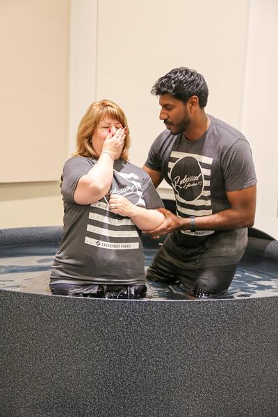 2016-04-03 Beth Butler Baptism