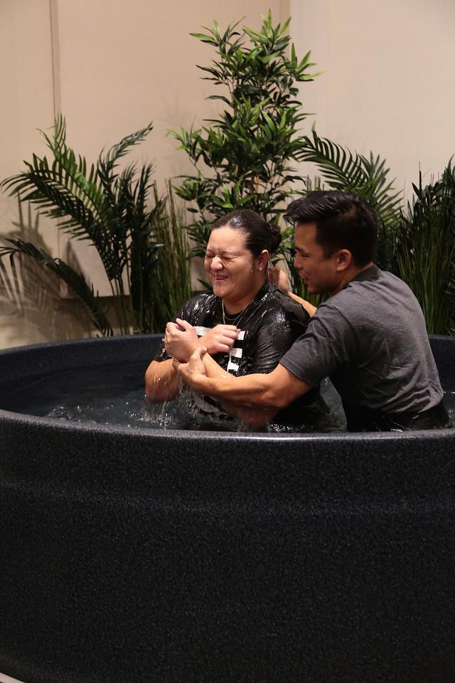 2016-12-11 Elizabeth Merino Baptism