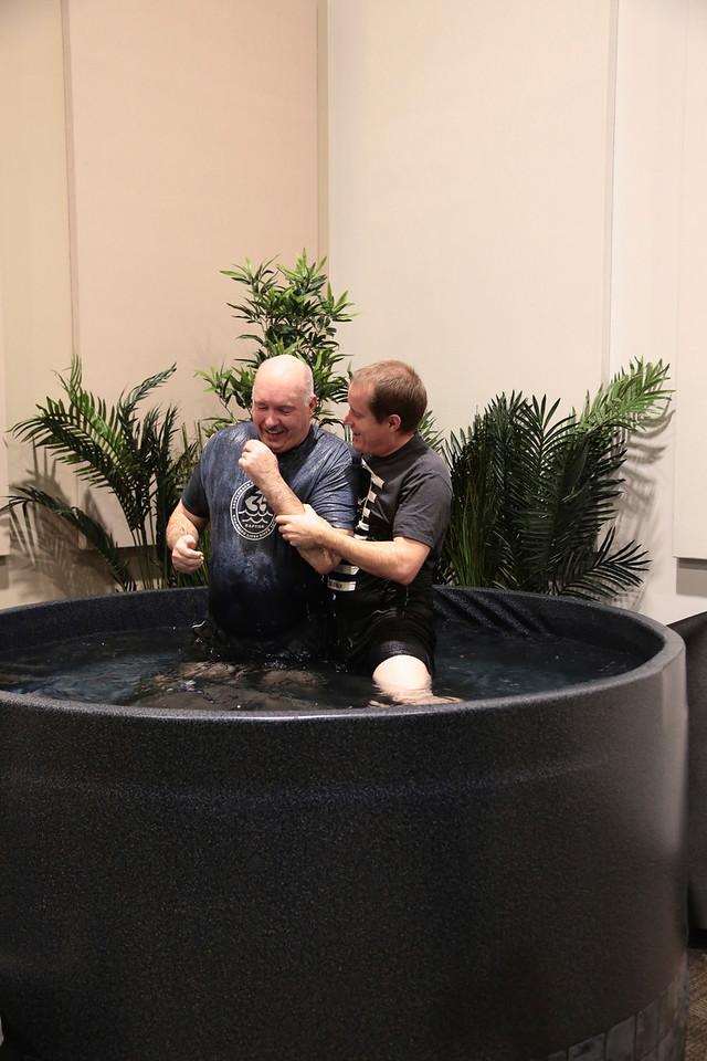 2016-12-18 Scott Painter Baptism