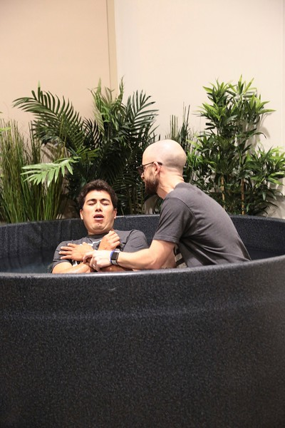 2017-02-12 Margil Jimenez Baptism