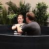 2017-02-12 Valentina Carach Baptism