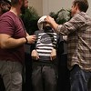 2017-02-18 Terence Ma being baptized by pastor Darren Delin at Saddle Church Anaheim