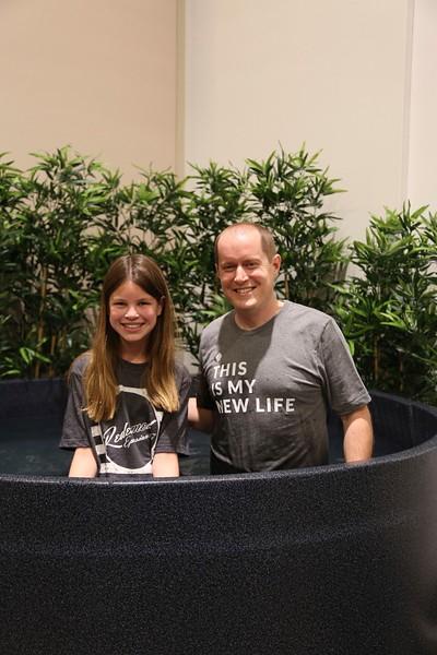 2017-04-15 Olivia Lane Baptism