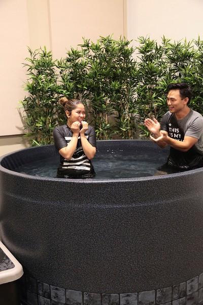 2017-06-08 Whilza Galit Baptism
