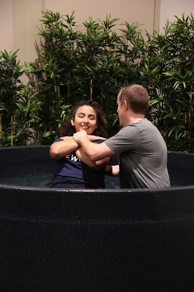 2017-12-17 Jasmin Herrera Baptism