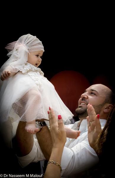 Alexias Baptism-171.jpg