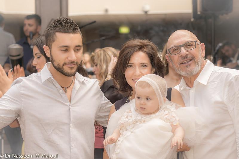 Alexias Baptism-209.jpg