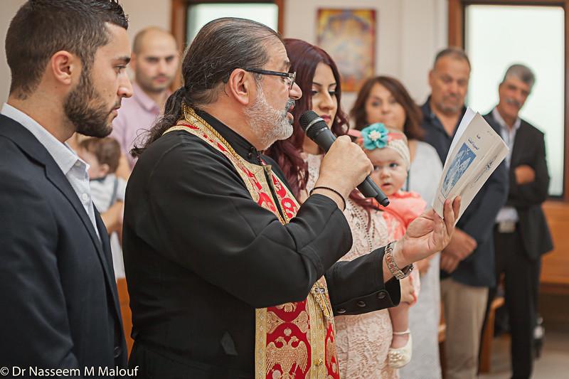 Alexias Baptism-13.jpg