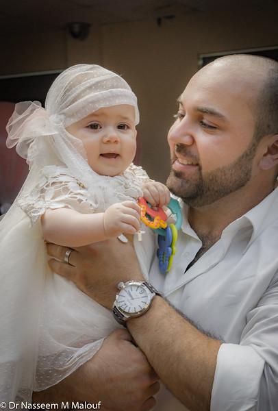 Alexias Baptism-202.jpg